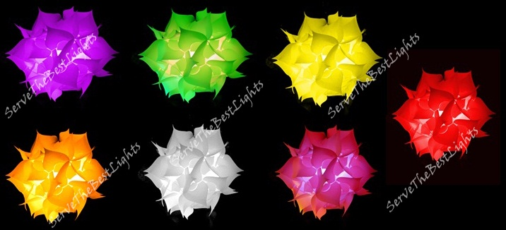 Puzzle Lamps Iq Lights Jigsaw Lamps Are Now Available